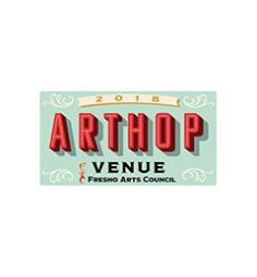 2018-arthop logo Fresno California_vernissage