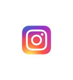 2018-instagram logo Fresno California_vernissage