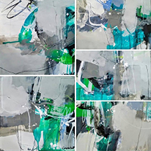 Abstract_jeanette goulart 2
