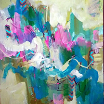 Abstract_jeanette goulart