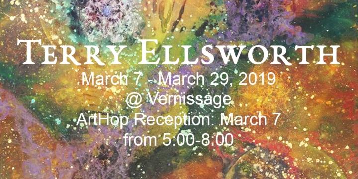 2019-01-15 terry ellsworth_event mar-apr
