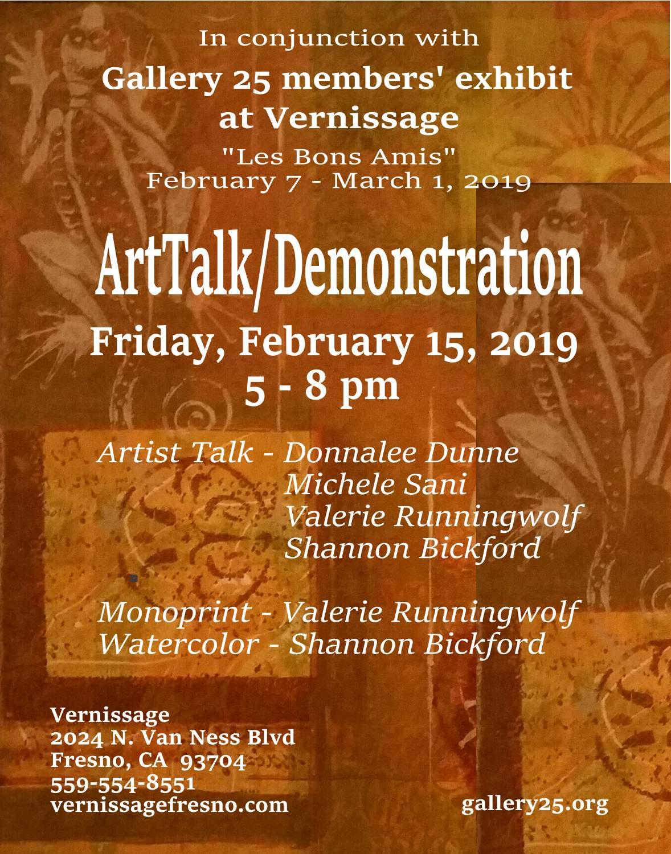artist talk demonstration-3