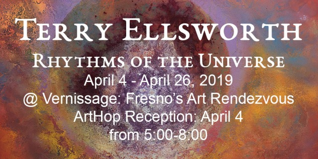 2019-04-04 Terry Ellsworth_event Mar-Apr