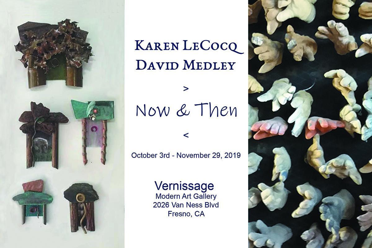 2019-10-03 Karen LeCocq_postcard back-c