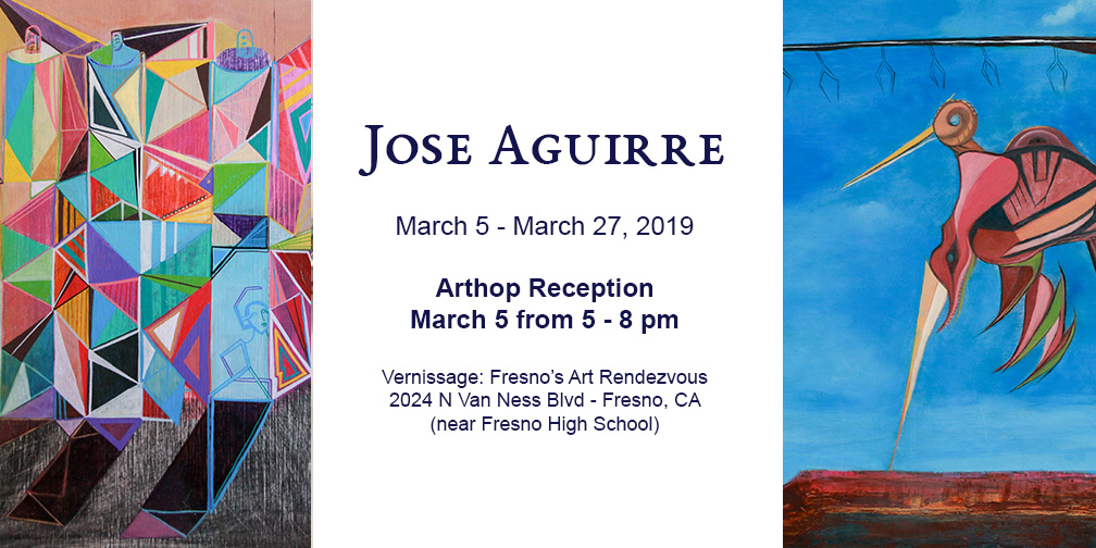Jose Aguirre_facebook banner-Untitled-1