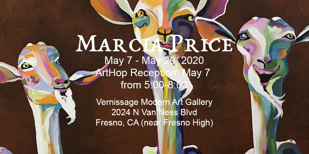 Marcia Price_Goats 2_Facebok_IMG_5039