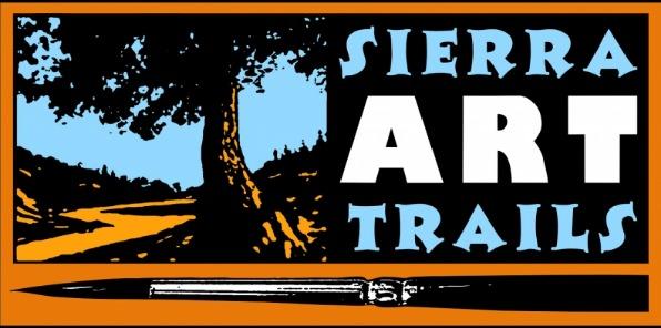 7835-4127_sierra_art_trails_logo-600x300